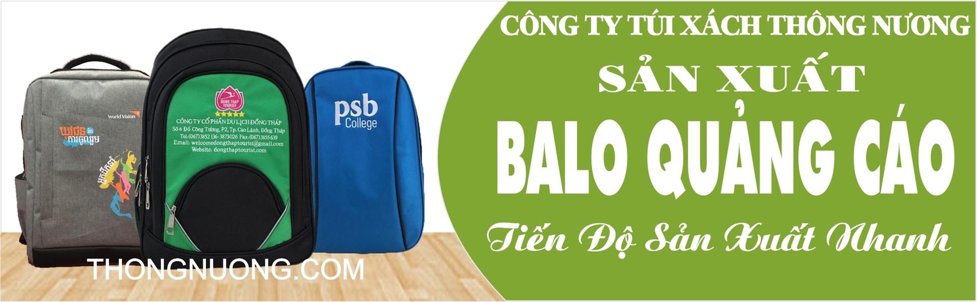 may-balo-2021
