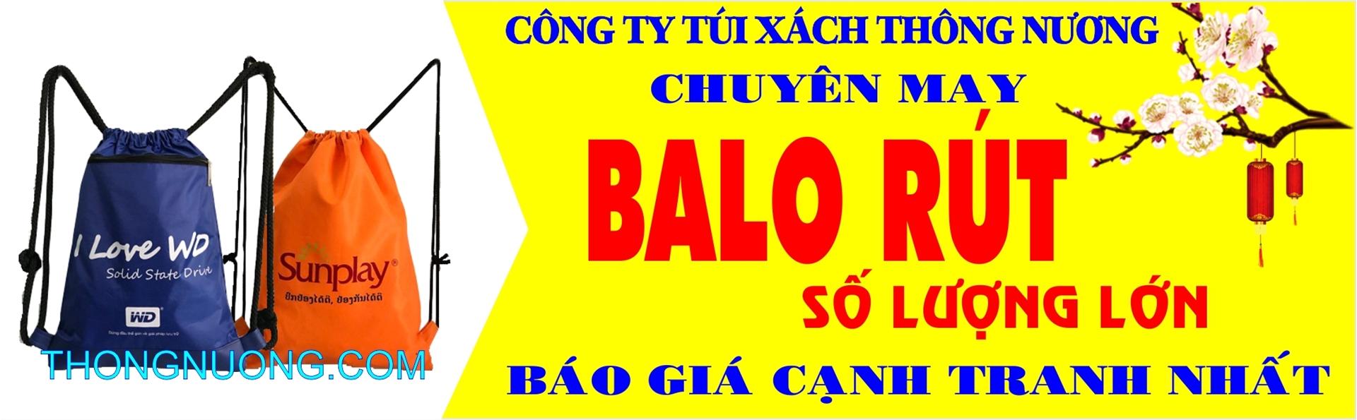 may-balo-2026