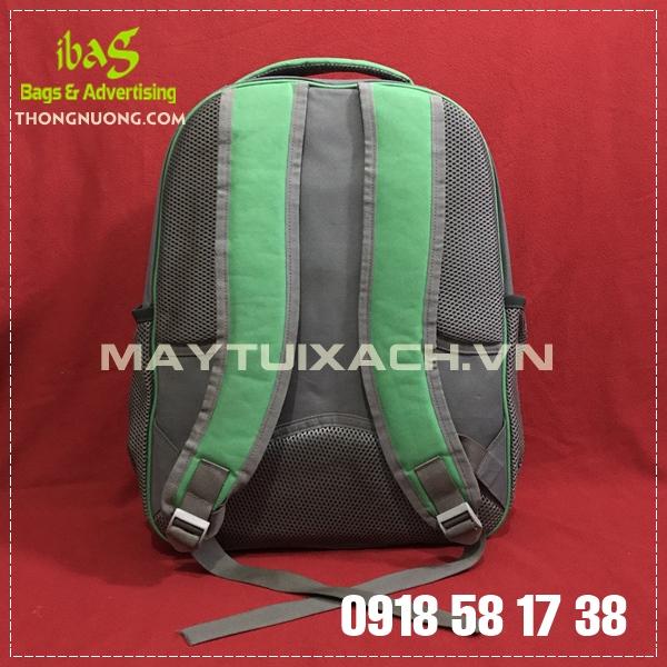 BALO HỌC SINH TN63